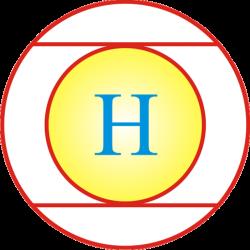webhieu.com.vn